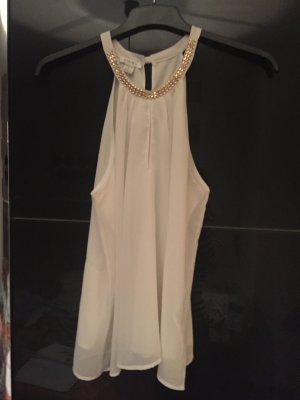 Bluse von amisu in XL