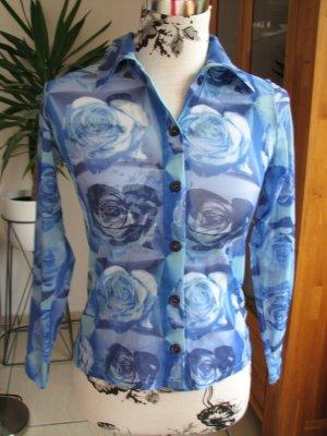 Bluse von Ana Alcazar, Gr. S