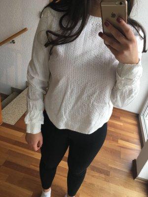 Bluse von Bershka (M)