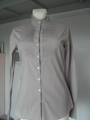 Bluse von Blaumax -  Top   NEU!!  Schnäppchenpreis