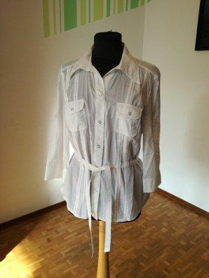 Bluse von Bonita 3/4 arm
