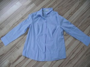 Bluse von Bonita, Gr.48 (118-BHB)