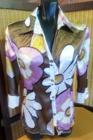 Bluse von Bottega Gr. 36