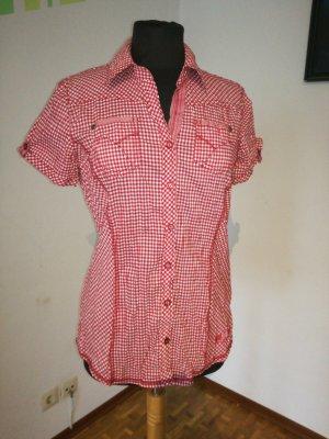 Bluse von Cecil, T-Shirt, Trachten