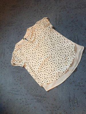 Bluse von Clockhouse Gr. 34