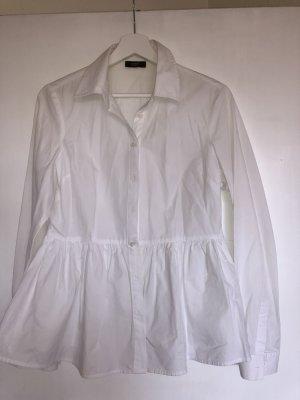 Bluse von Conley's