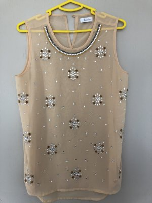 Bluse von der Marke Aniston