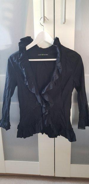 Bluse von DKNY JEANS