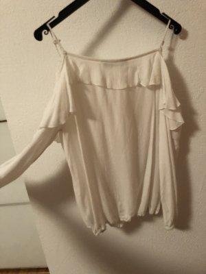 Bluse von Dorothy Perkins Gr 36