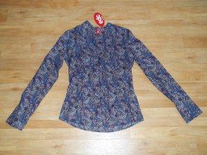Bluse von EDC by Esprit in Gr. XS 34 -> NEU mit Etikett
