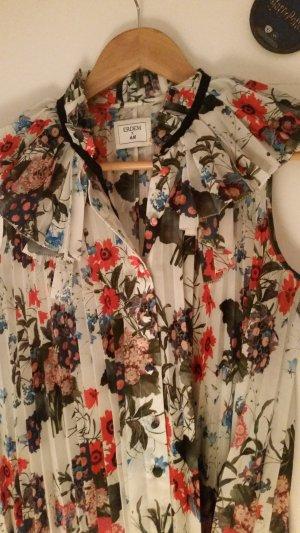 Bluse von ERDEM x H&M