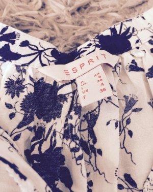 Bluse von Esprit  Größe 34