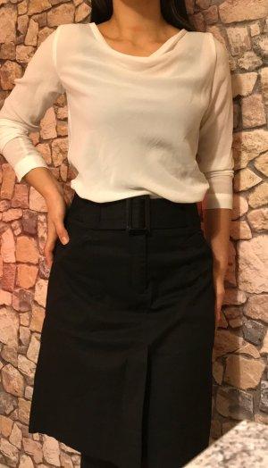 Bluse von Esprit Größe S