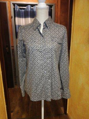 Bluse von Esprit, Hemd