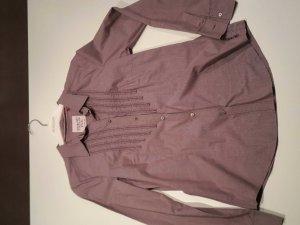 Bluse von Esprit in Größe 40
