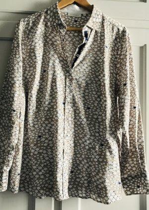 Bluse von ETERNA Gr. 46
