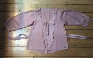Bluse von Fornarina (Größe M)