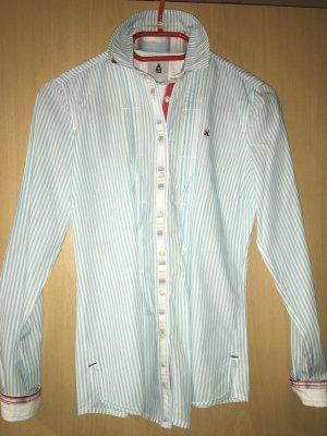 Bluse von Gaastra gr S