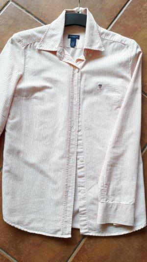 Bluse von Gant