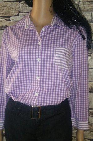 Bluse von Gant #