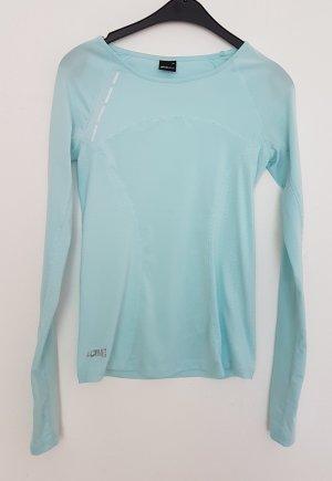 Bluse von Gina tricot gr 34