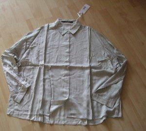 Bluse von Guess  - Viskose  - Gr. M