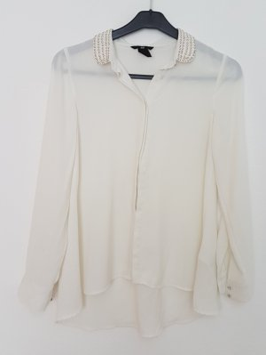 Bluse von H&M gr 34