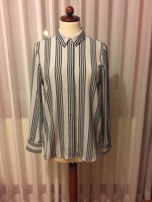 Bluse von H&M, Gr. 36