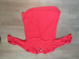 Bluse von H&M, Gr. 38
