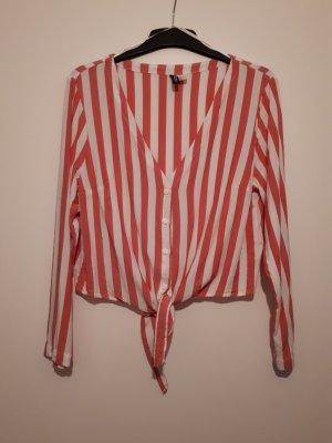 Bluse von H&M Gr 42