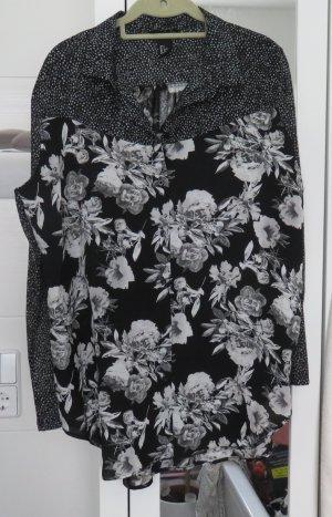 Bluse von H&M, Gr. S