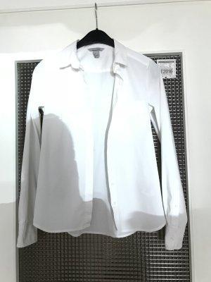 Bluse von H&M Gr.XS