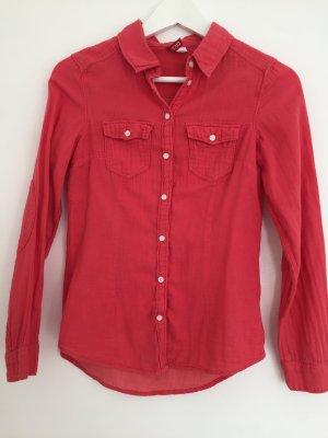 Bluse von H&M, Größe 34