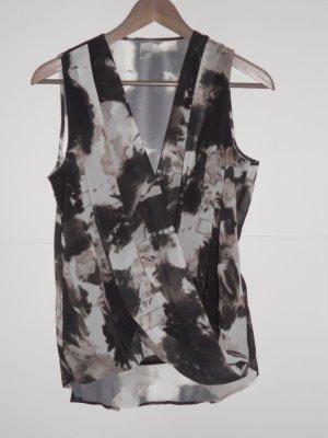 Bluse von H&M Größe 36