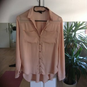 Bluse von H&M in Gr. 36