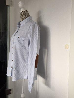 Bluse von H&M L.O.G.G.