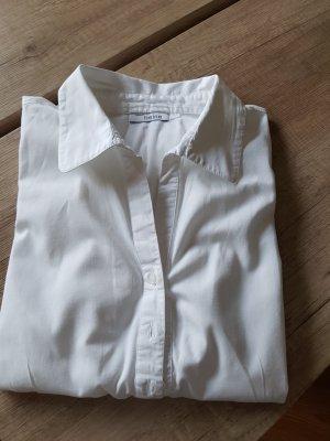 Bluse von Heine