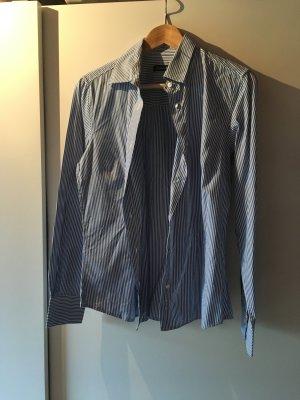 Bluse von Highmoor