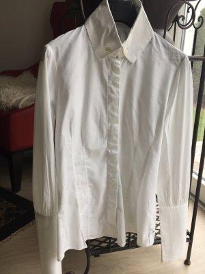Bluse von Joop  in weiß