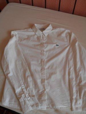 Bluse von Lacoste Original