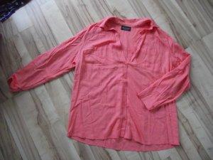 Bluse von Laura Scott (116-BHB)
