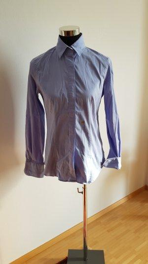 Bluse von Le Sarte Pettegole