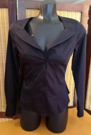#Bluse von #Lena Hoschek Gr.34