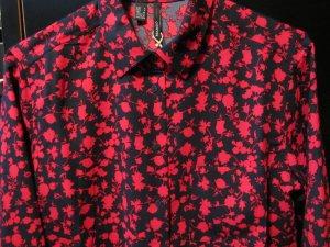 Bluse von Mango Gr.S