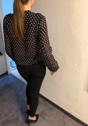 Bluse von Mango, Größe: S