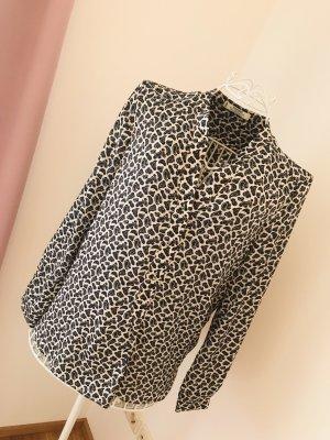 Bluse von Mango Suit Gr. S