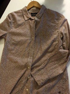 Bluse von Marc O'Polo Gr. 36