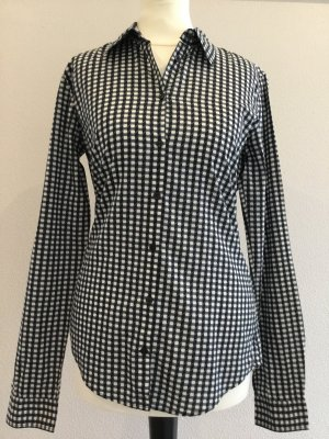 Bluse von Marc O'Polo in 34