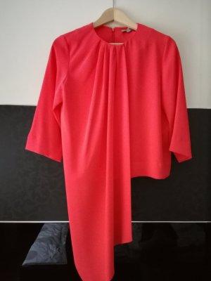 Bluse von Marke COS