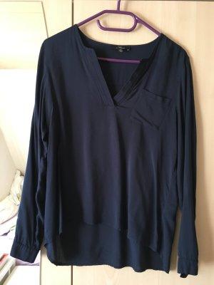 Bluse von Mavi - Größe XS
